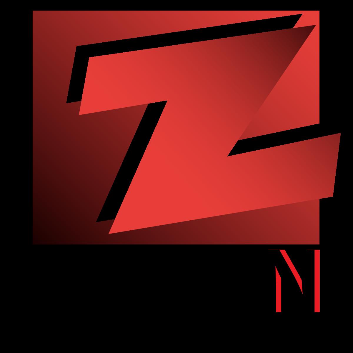 Zanon Tecnologia