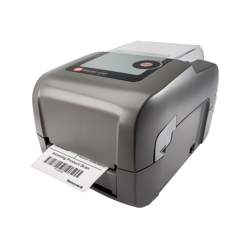 Datamax O'neil e4208 impressora de mesa