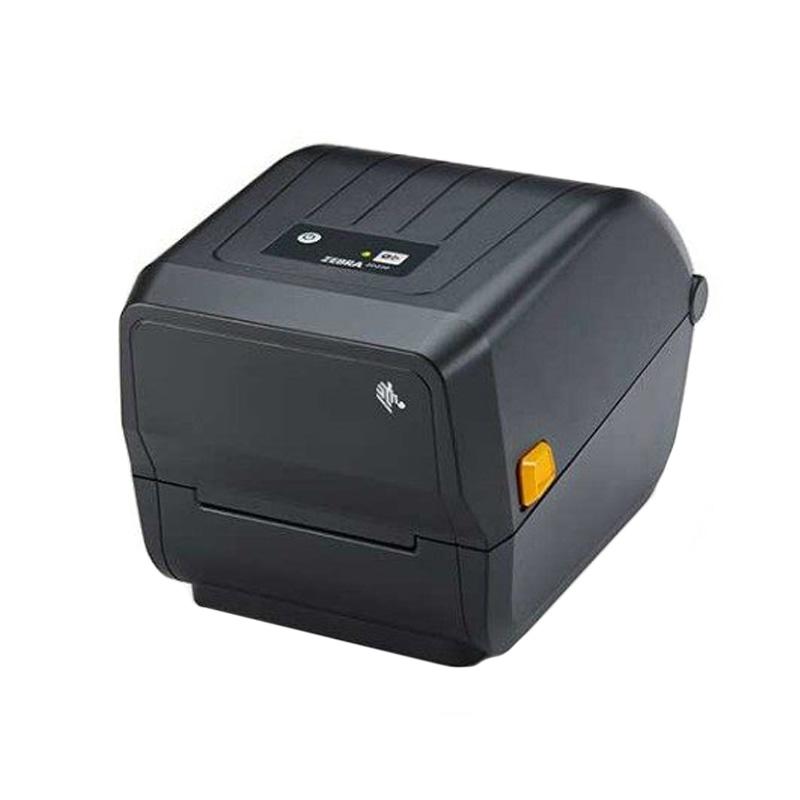 Zebra zd220 impressora de mesa