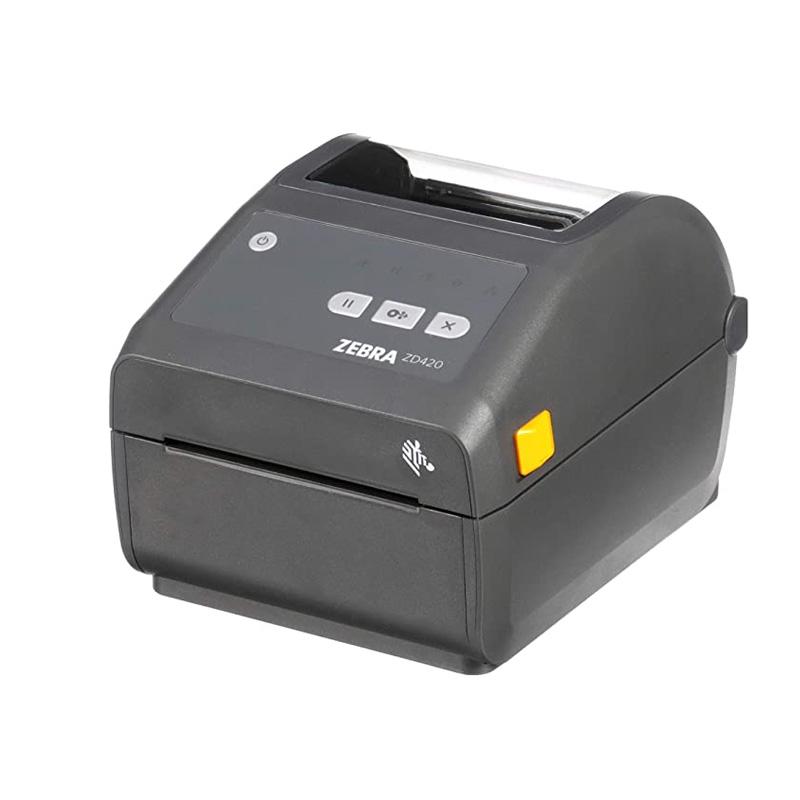 Zebra ZD420 impressora de mesa